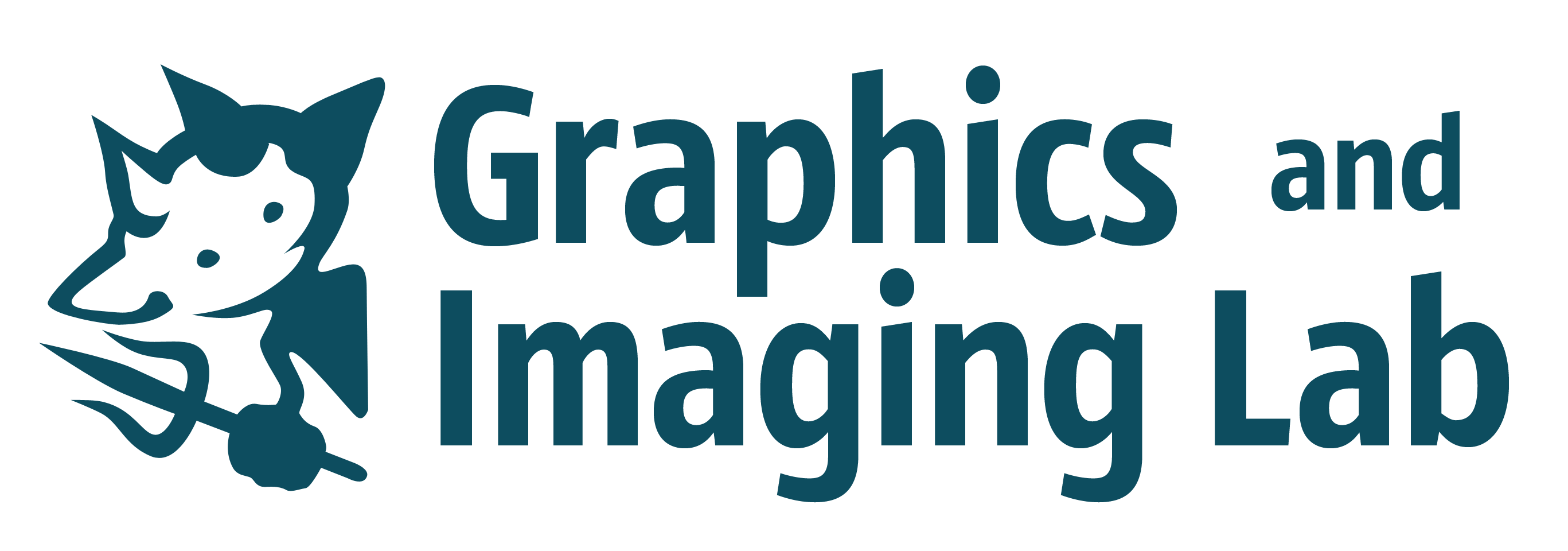 Graphics and imaging lab